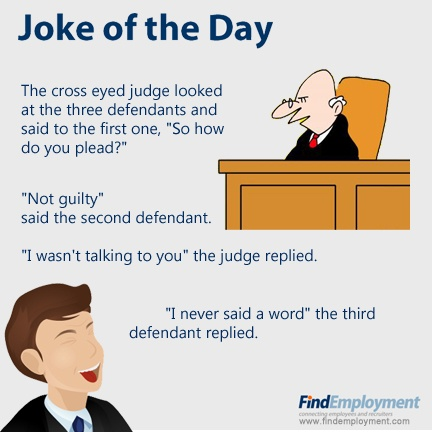 Best Lawyer Jokes One Liners - gdlawct com
