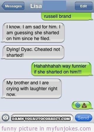 Perverted one liner jokes