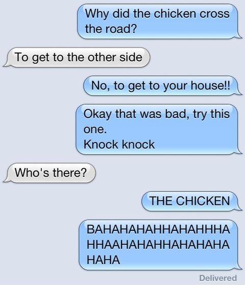 dirty knock knock jokes for her