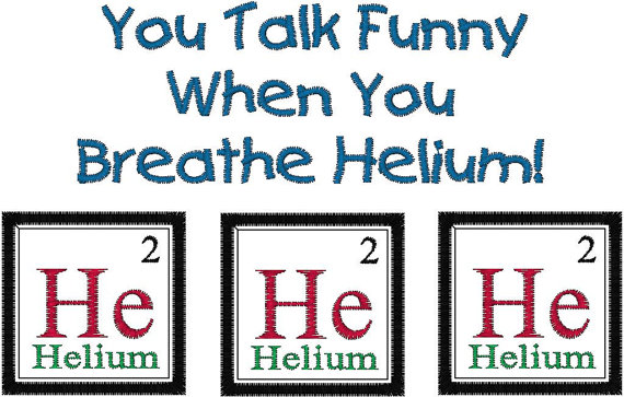 Table jokes items similar to periodic table helium embroidery urtaz Images