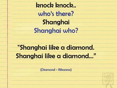 Latest Sweet Knock Knock Pick Up Lines Tagalog - funny jokes