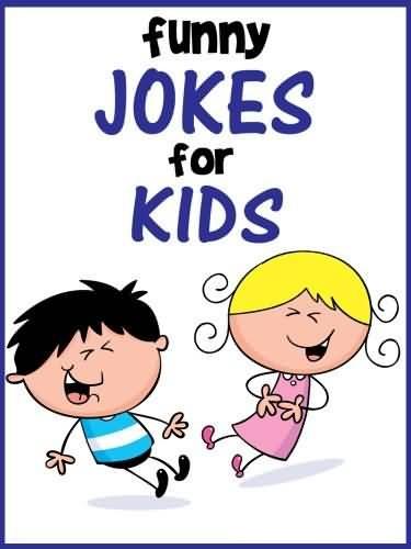 Silly Birthday Jokes