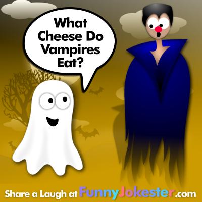top 10 funniest short jokes