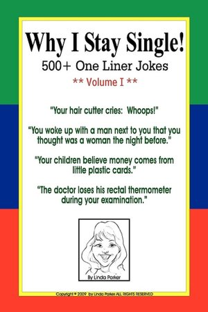 Latest one liner Jokes