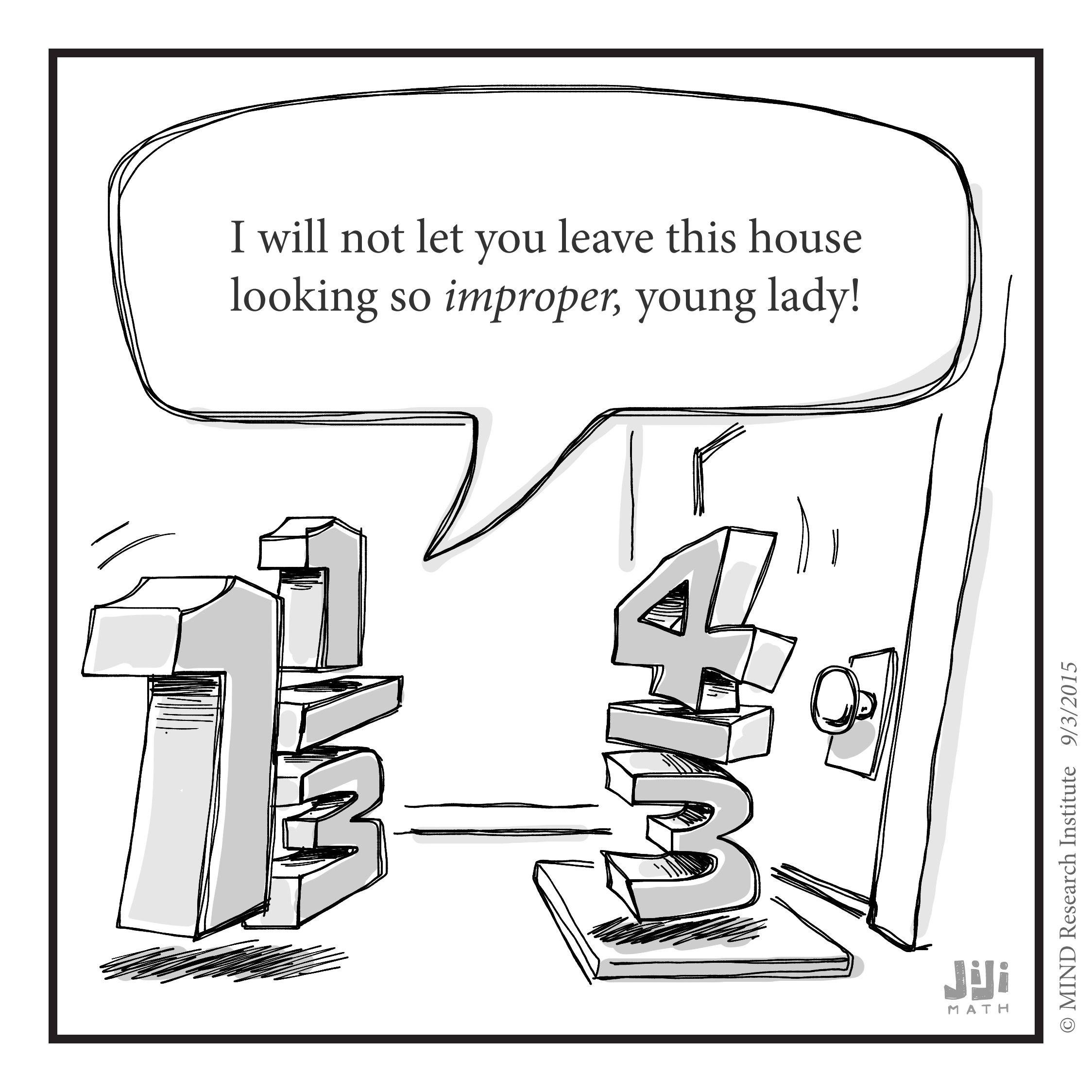 картинки про математиков юмор данной