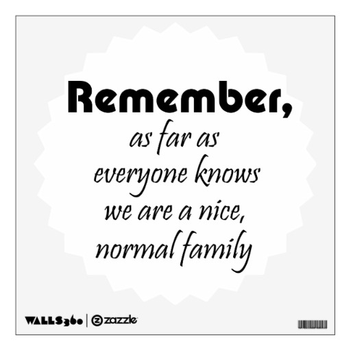 funny quotes about family - 512×512