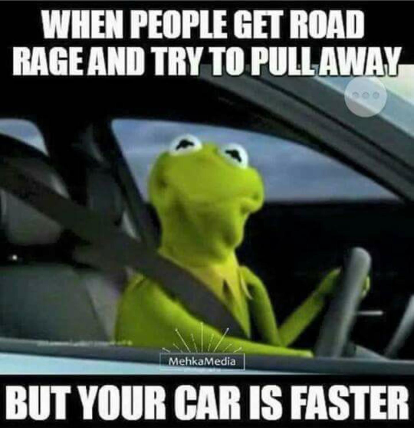 Fast jokes