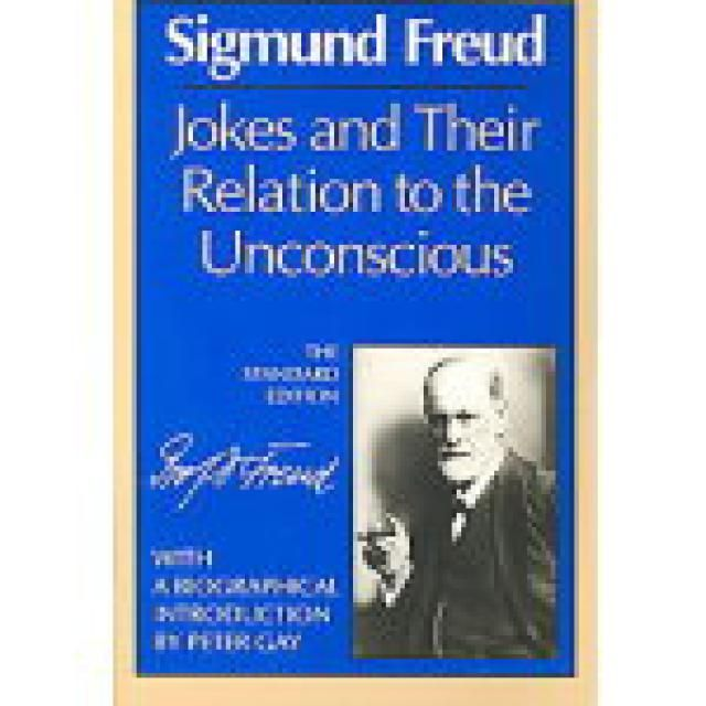 sigmund freud humor essay Sigmund freud, physiologist, medical doctor, psychologist and to some known as the father of psychoanalysis, was born may 6, 1856, in a small town called freiberg in moravia, today a part of czechoslovakia.