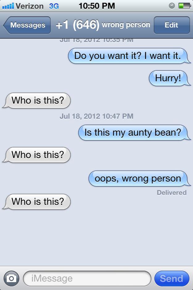 Good prank call Jokes