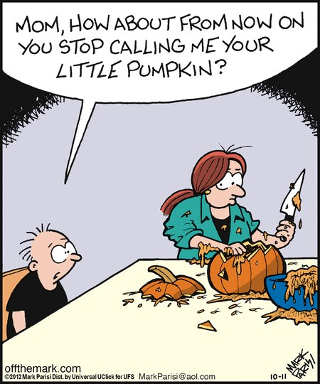 Dirty halloween jokes for adults