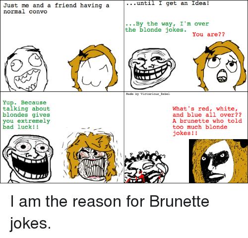 pornstar-nude-blonde-redhead-brunette-jokes-nude