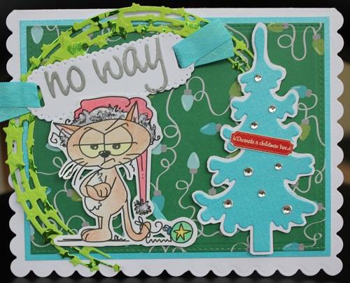 Christmas In July Humor.Christmas In July Jokes