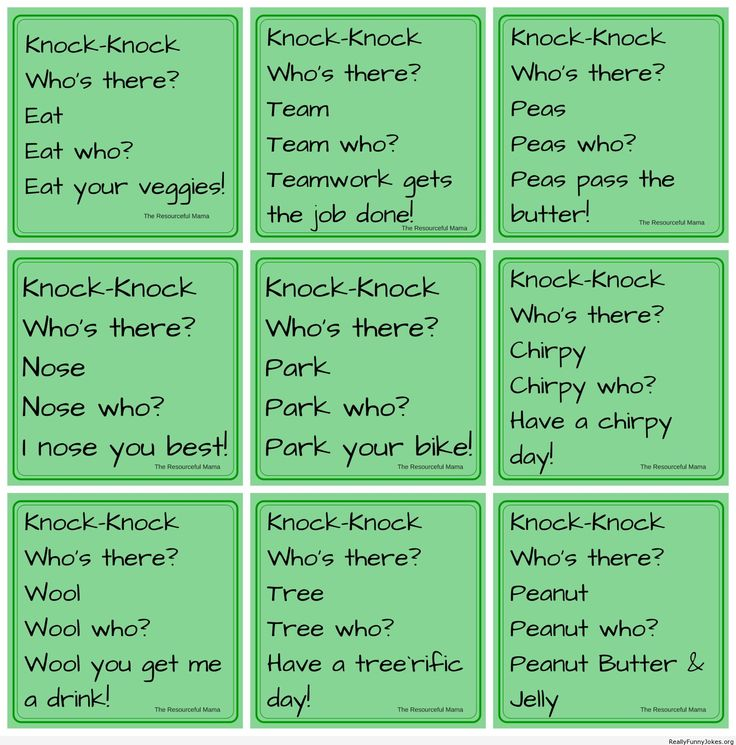 funny knock knock jokes dating bhu online dating