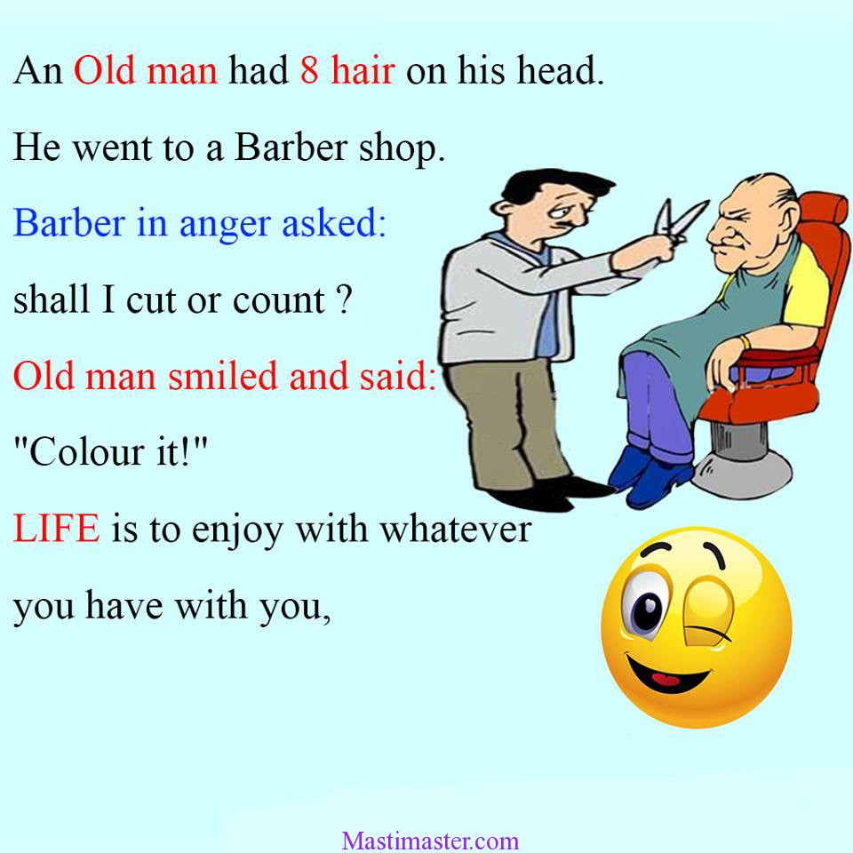 Fumny Jokes Circuit Of Life Funny Pictures Love Indian