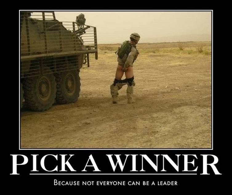 Short army Jokes