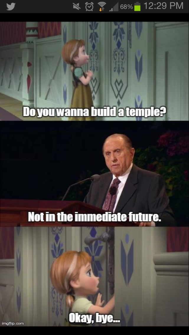funny lds missionary stories