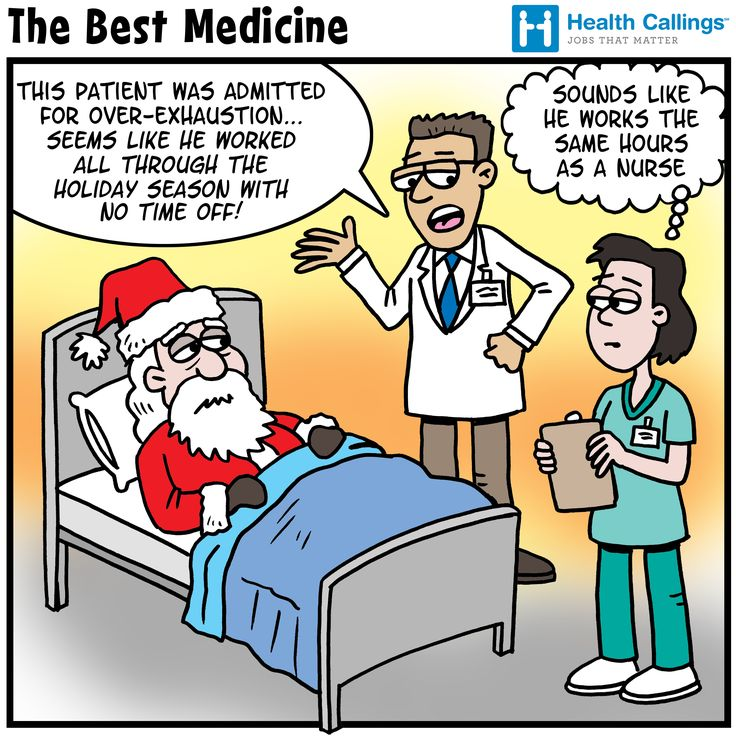 Hospital patient Jokes