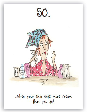 Funny 50th Birthday Cards Choice Image Free Birthday Card Design