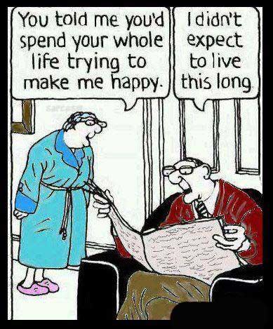 Image of: Memes Jokejive Discovery Engine Hilarious Old People Jokes