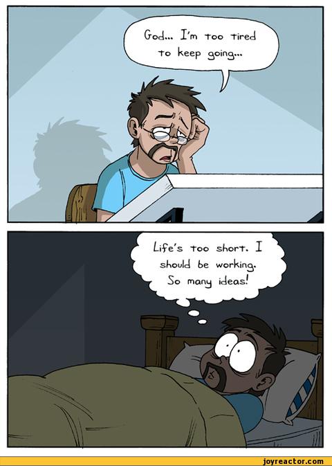 insomnia jokes