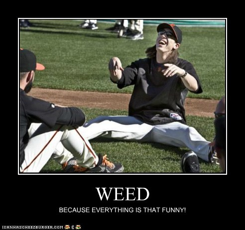 Funny baseball Jokes