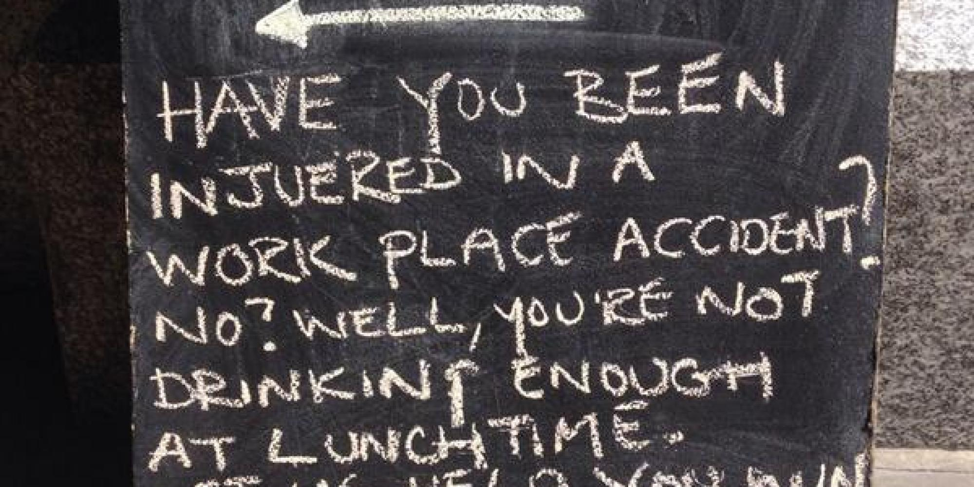 Funny Bar Quotes Jokes