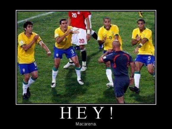 mexico soccer jokes