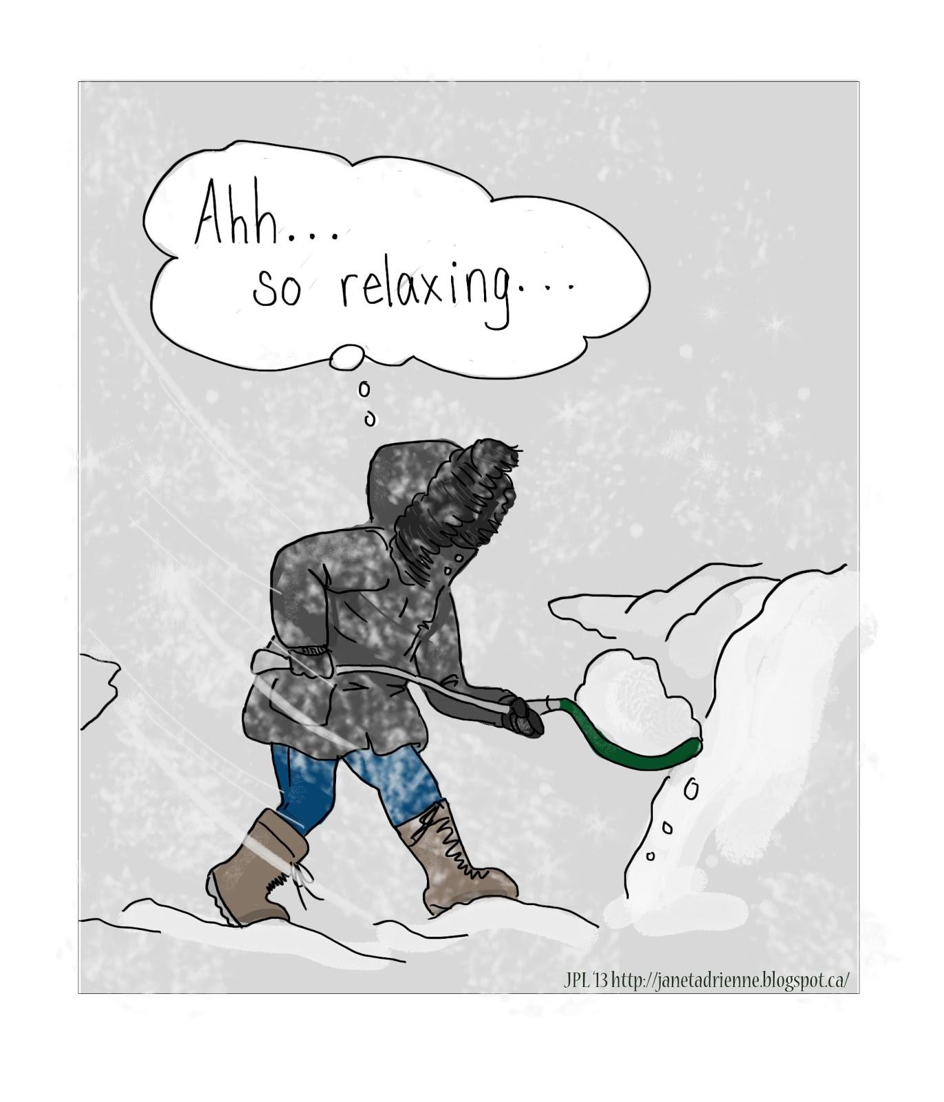 Snow Removal Quotes Kleobergdorfbibco