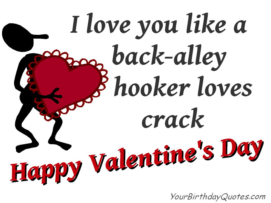 happy valentines day jokes
