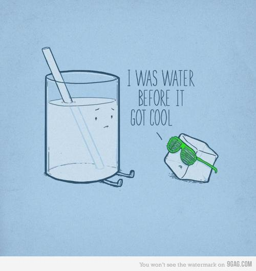 Funny Water Jokes