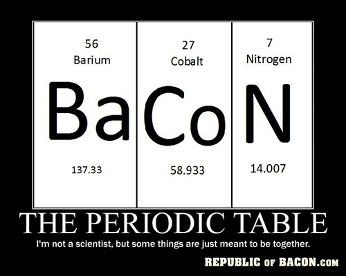 25 Best Ideas About Periodic Table Humor On Pinterest