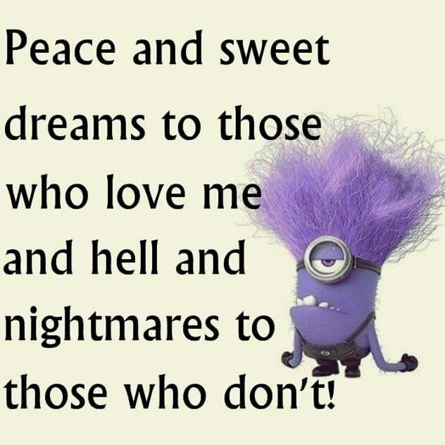 Funny Sweet Dreams Quotes 152965 Sweet Dreams Quotes And Sayings