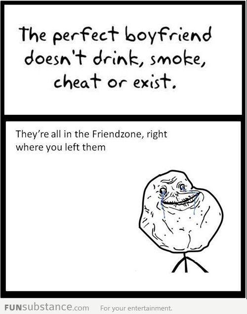 Boyfriend funny Jokes