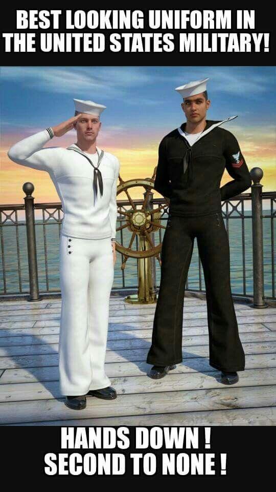 Navy seaman Jokes