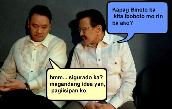 Ebook Tagalog Jokes