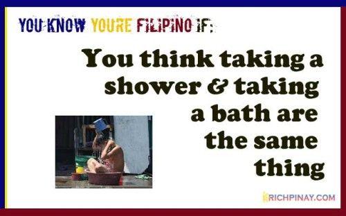 filipino humor jokes