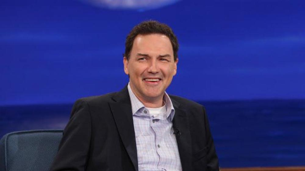 Written by Norm Macdonald and Steve Higgins Stars Will Ferrell Darrell Hammond Six episodes Jimmy Fallon Norm Macdonald Two episodes Kenan Thompson One episode each