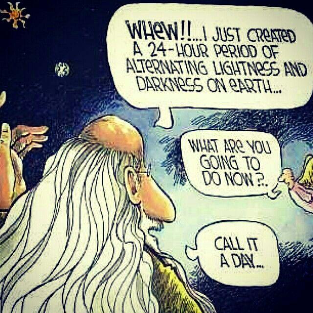 Funny biblical jokes