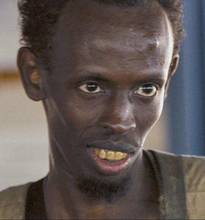 Jokes people ugly black Black Humor