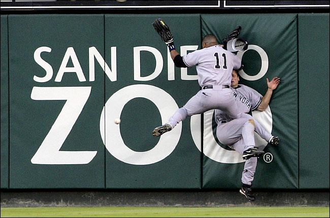 Yankees vs red sox again