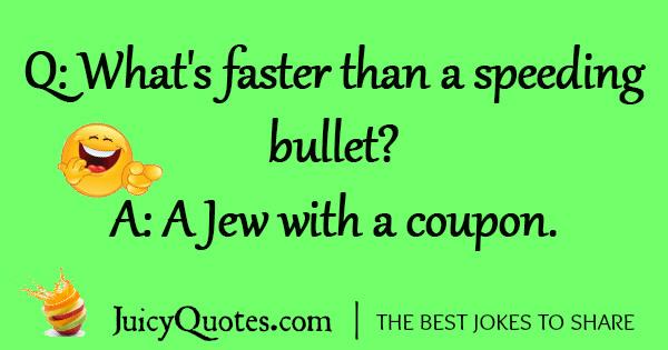 best ethnic jokes