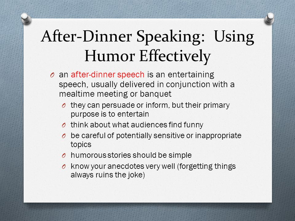 informative speech topics for public speaking An informative speech is one where you give the audience some knowledge or information about a subject the main purpose of an informative speech is to educate or enhance the knowledge base of the audience.
