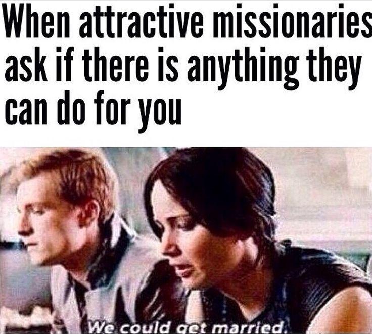 Book Of Mormon Jokes