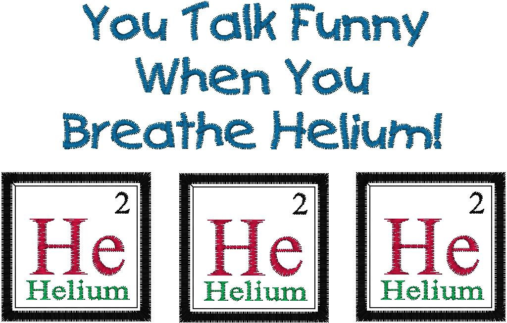 Funny periodic table jokes urtaz Gallery