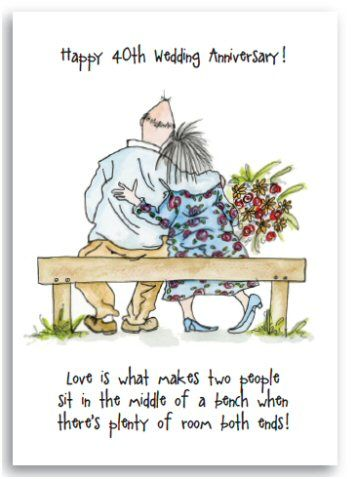 60th wedding anniversary Jokes