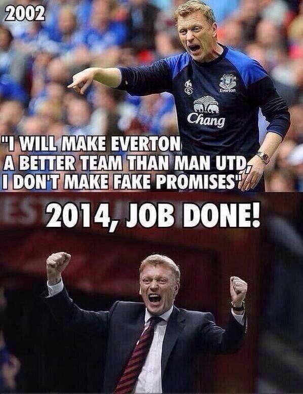 Man Utd Jokes Images