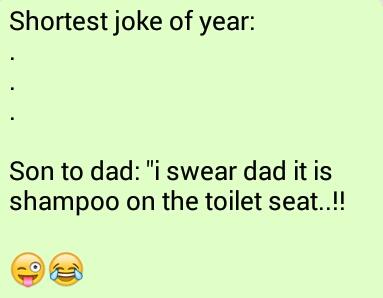 Extreme Non Veg Jokes