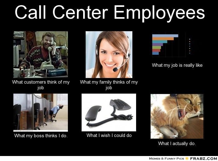 17 Best Call Center Meme Images Call Center Meme Call Center