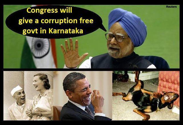 Image of: Rahul Gandhi Jokejive Discovery Engine Manmohan Singh Jokes