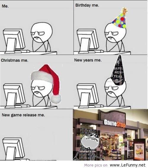 Funny new years Jokes
